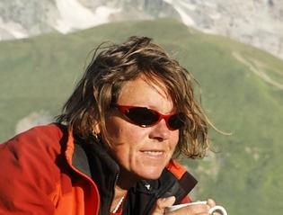 Iris Kürschner