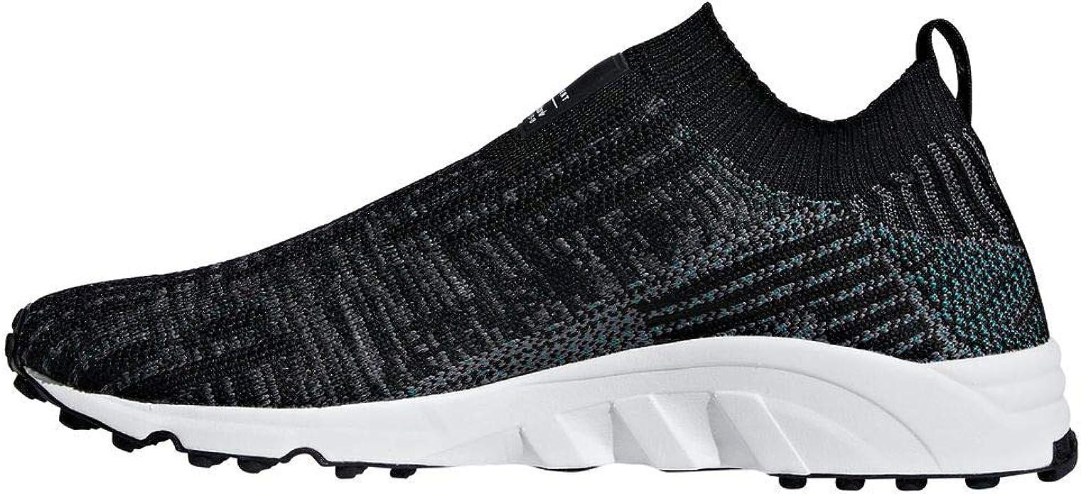 adidas original eqt support socks