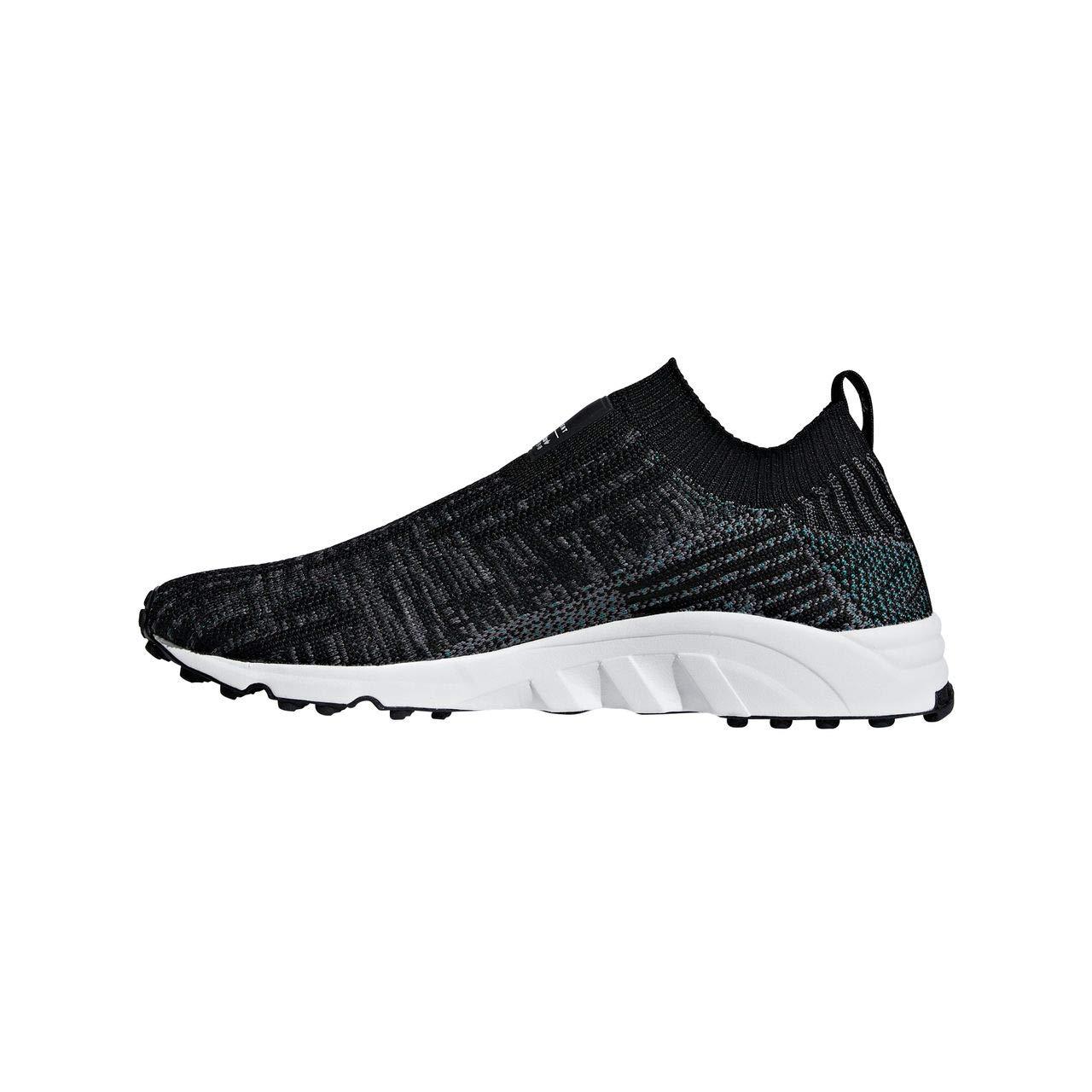 Buy adidas Men Originals EQT Support