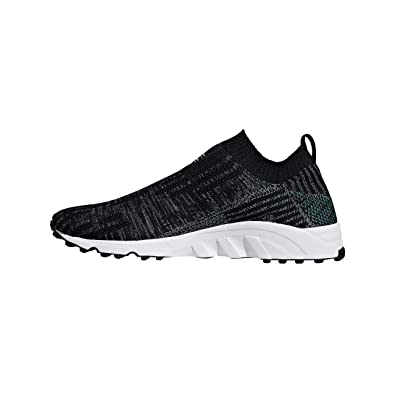 pretty nice e436d d9bc8 adidas EQT Support PK 33, Chaussures de Gymnastique Homme Amazon.fr  Chaussures et Sacs