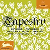 Tapestry-Arazzi. Con CD-ROM