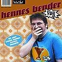 Generation Yps Hörbuch von Hennes Bender Gesprochen von: Hennes Bender