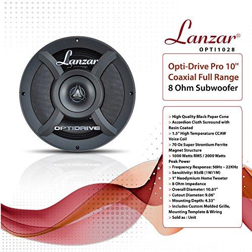 Buy infinity 10 speakers