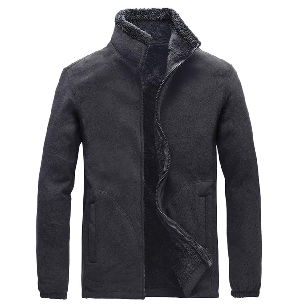 【超目玉】 Pandaie-Mens Product OUTERWEAR メンズ XXX-Large ブラック Product ブラック B07K85G6VV B07K85G6VV, ZIPPO ジッポー 専門店の時歩屋:e02a38cb --- staging.aidandore.com