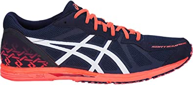 Sortiemagic RP 4 Tenka Running Shoes