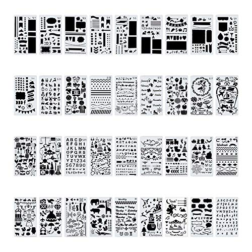 Bestselling Drawing & Lettering Aids
