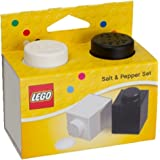 Lego Salt and Pepper Set