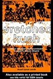 Wretched Kush: Ethnic Identities and Boundries in Egypt's Nubian Empire, Stuart Tyson Smith, 041536986X