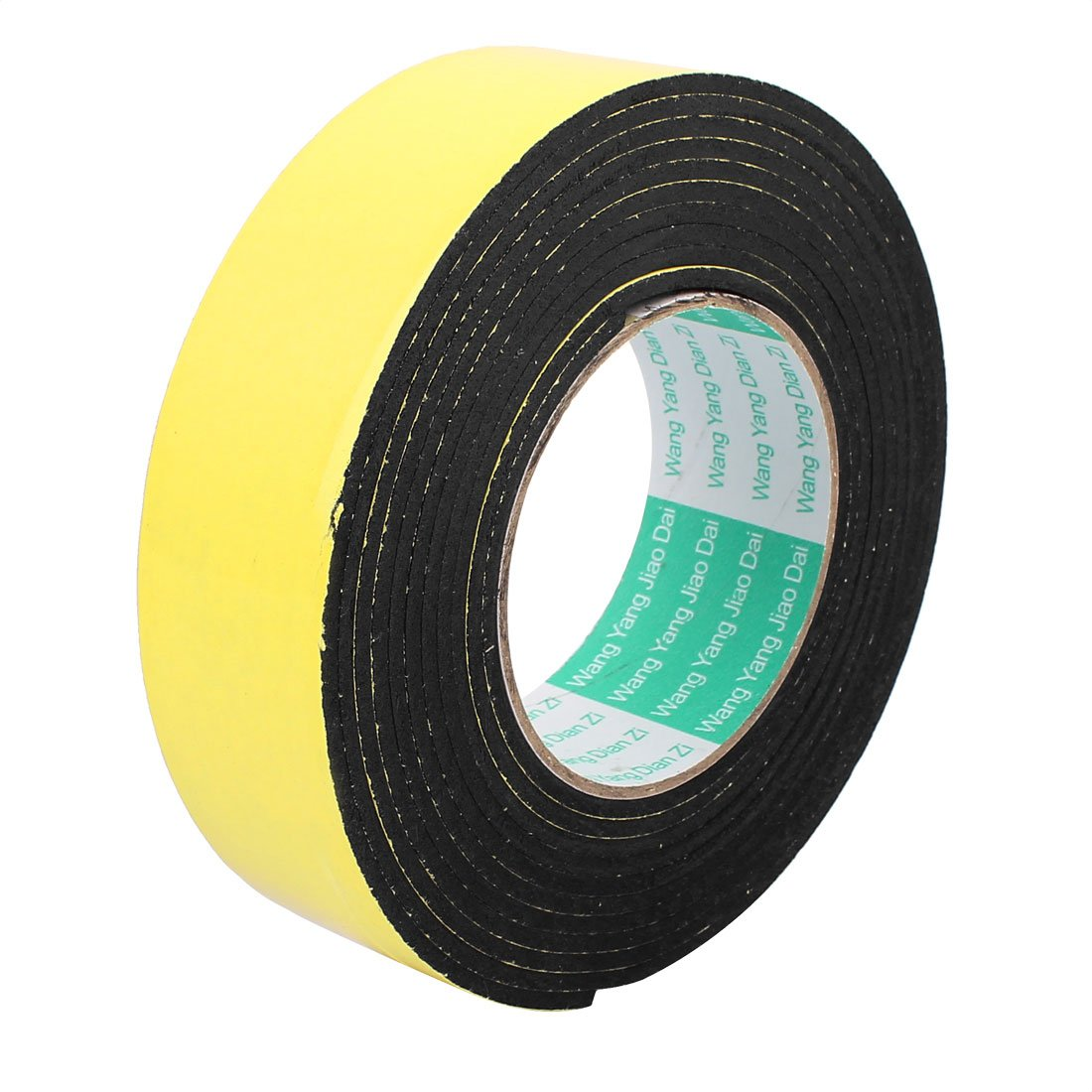 Calidad gummilitze 4 mm x 5 M de goma cinta elástica schlüpfergummi 1,20 €//1m