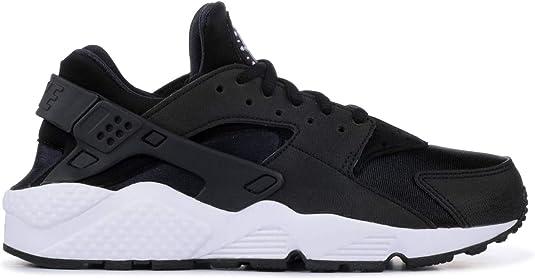 Amazon.com | Nike Air Huarache Run