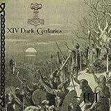 Jul by Xiv Dark Centuries (2005-06-27)