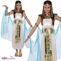 Christy's Children Cleopatra Costume (8-10 Years)