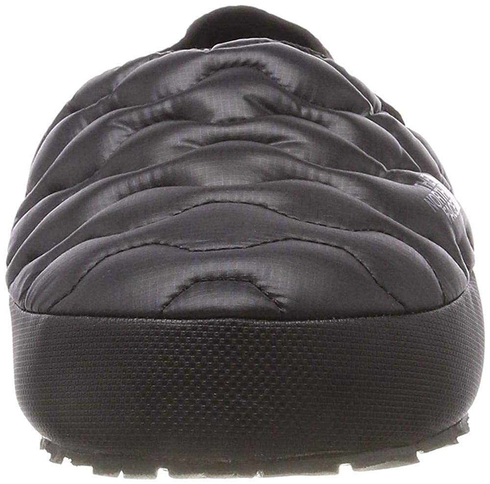 7bc154f5c The North Face Men's Thermoball Traction Mule Iv