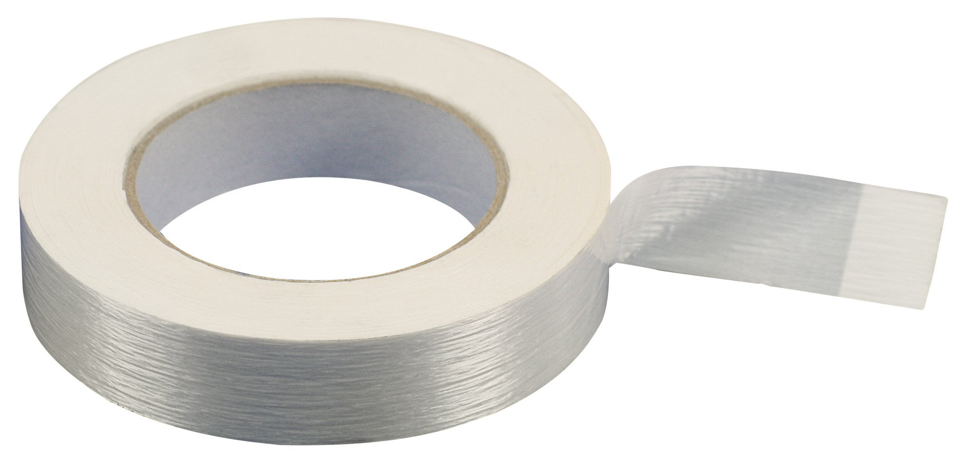 CS Unitec 49000 PTX Special Adhesive Tape, 165' Long x 1'' Wide by C.S. Unitec