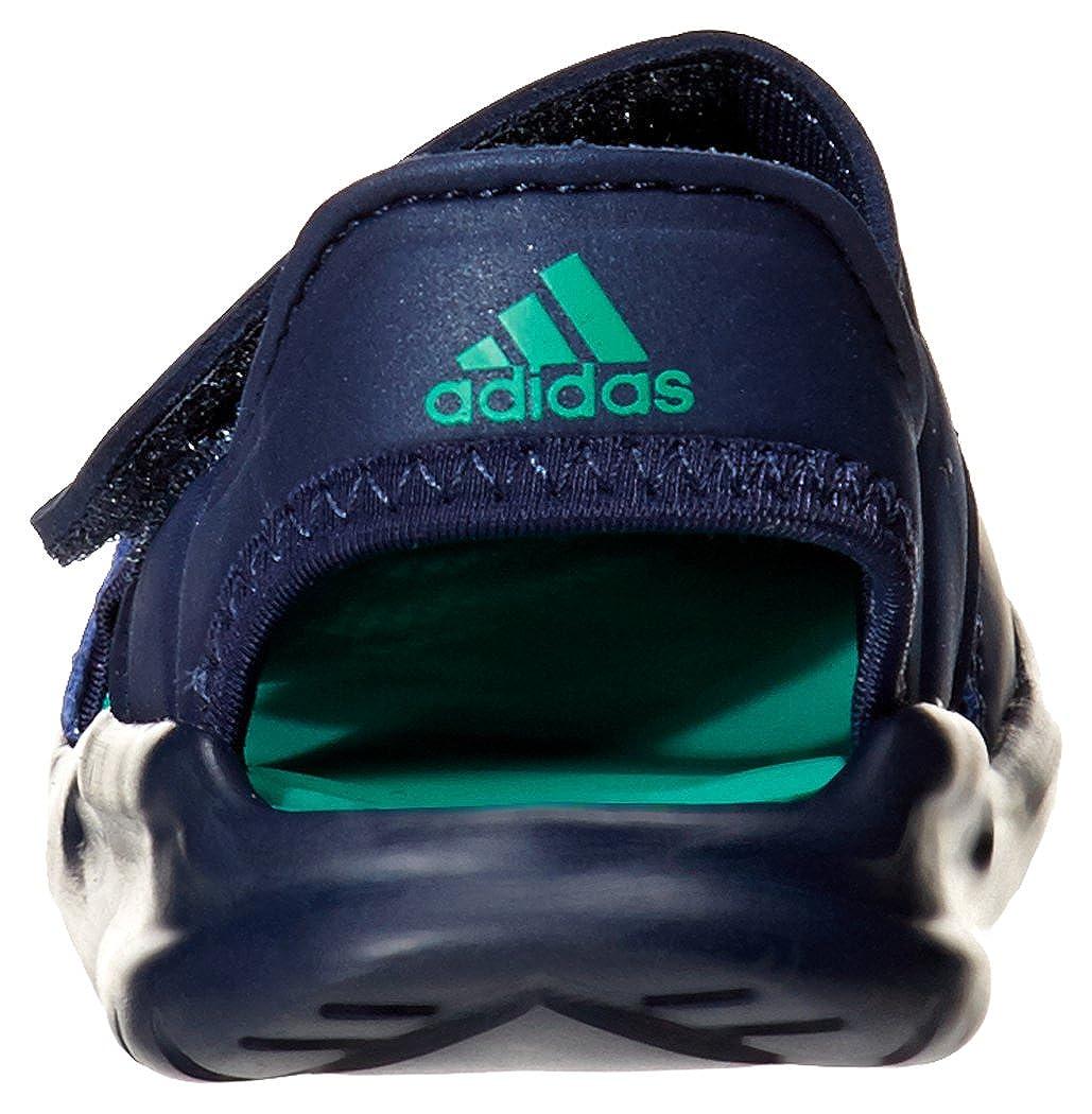 on sale 6dd46 12772 adidas FortaSwim C BA9375 Adulte (Homme OU Femme) Chaussures de Sport  Amazon.fr Chaussures et Sacs