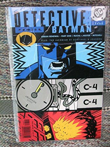 Batman Comic Book Pdf