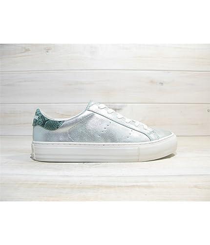 Jade No Arcade Cuir Matiere Glow Coloris Sneaker Name px8xqAwB