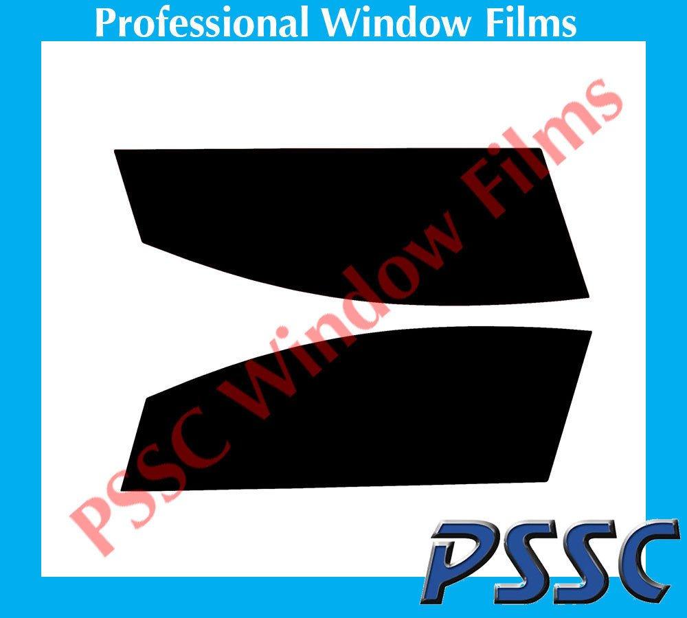 PSSC Pre Cut Rear Car Window Films for Audi Q3 2015 35/% Medium Tint