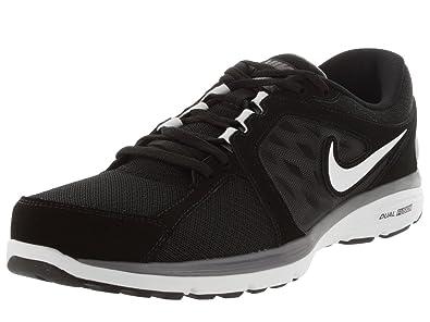 fa9f3c113d9 Nike Dual Fusion Run Men s Running Shoes