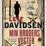 Min broders vogter | Leif Davidsen
