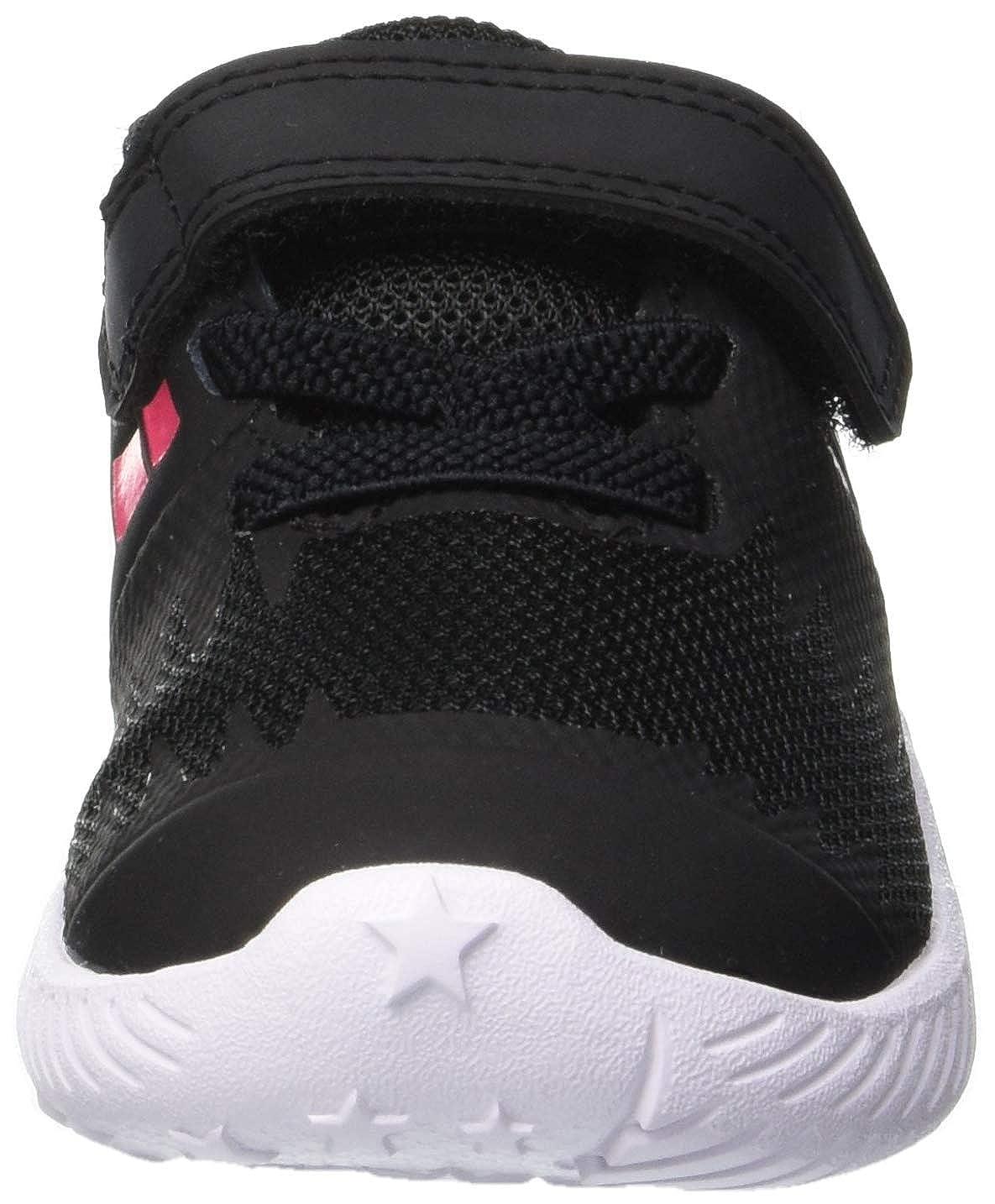 Nike Star Runner TDV Chaussures de Running gar/çon