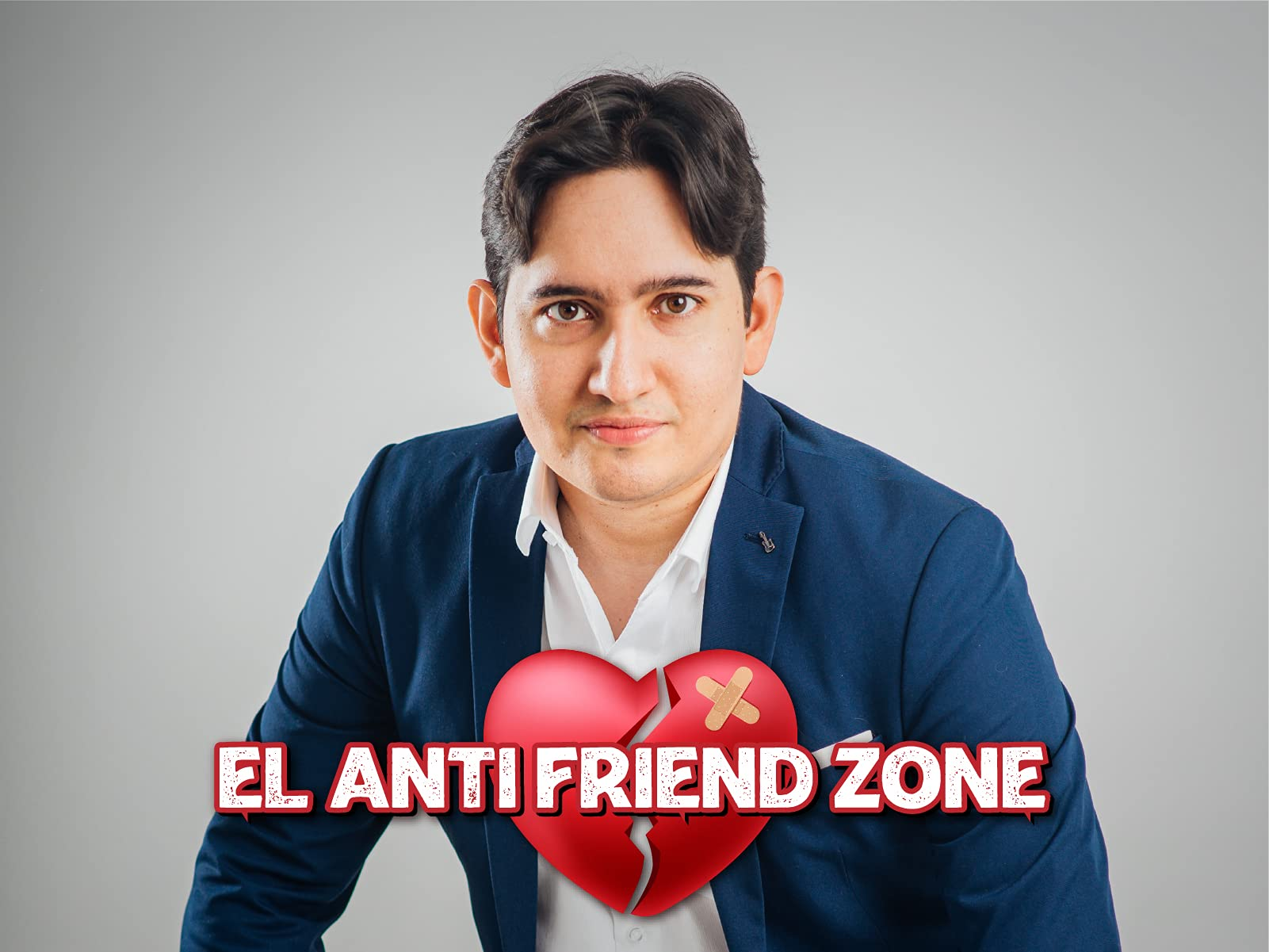 Clip: El Anti-Friendzone - Season 1
