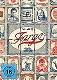Fargo - Season 3 [3 DVDs]