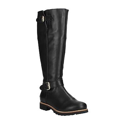 6f1075c5b66ff6 PANAMA JACK Damen Stiefel 37 EU  Amazon.de  Schuhe   Handtaschen