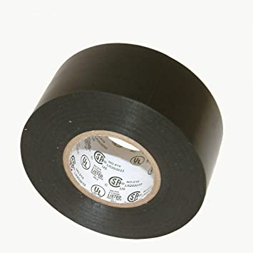 0.91 Wide 3M 8805 SQUARE-23MM-100 Thermally Conductive Adhesive Transfer Tape 8805 Pack of 100 White 0.025 yd Length