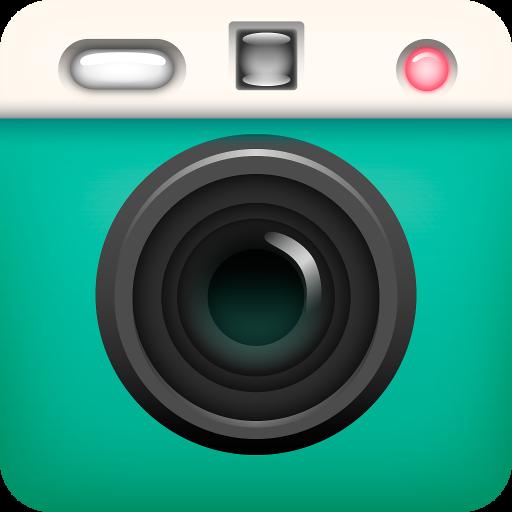 ModiFace Photo Editor - Face Slim App