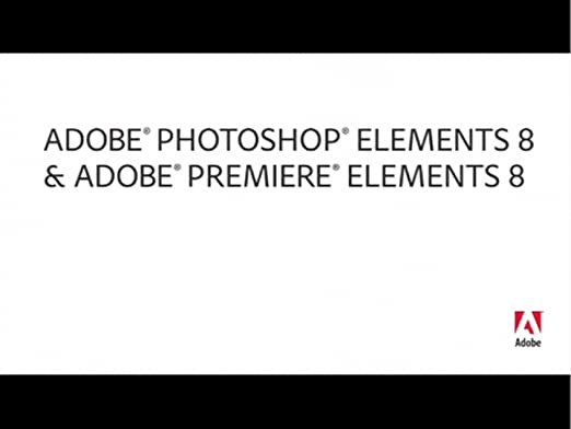 Help with Adobe Photoshop 8?? Pleasee .x.?