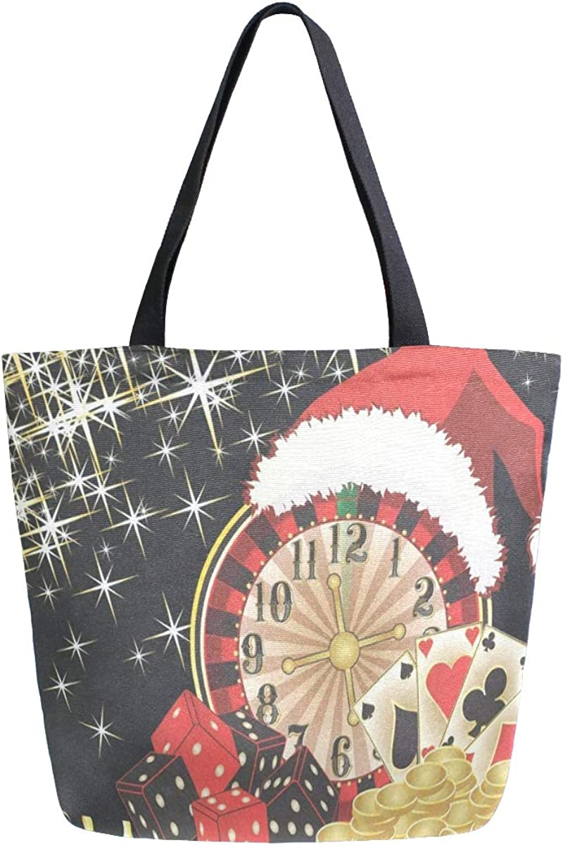 Canvas Tote Bag Japanese...