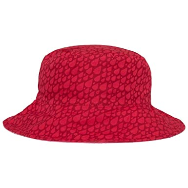 f320bc724e0 Peter Storm Girlsâ€TM Reversible Bucket Hat