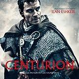 Centurion (Original Motion Picture Soundtrack)