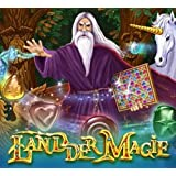 Land der Magie [Download]