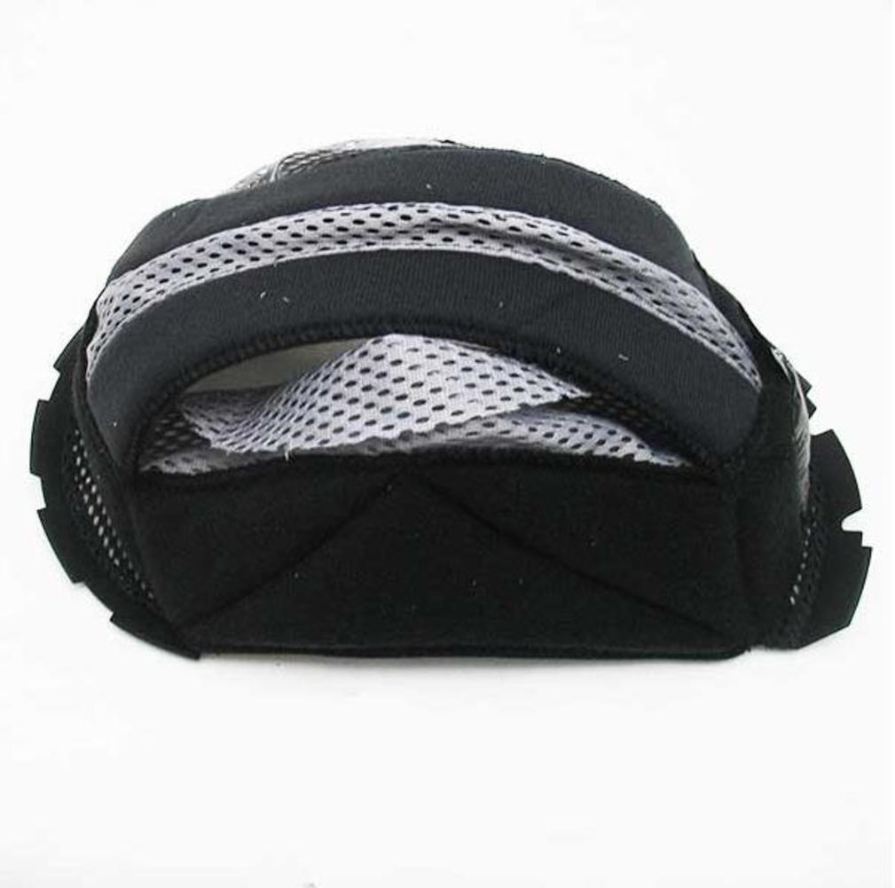 G-Max Comfort Liner for GM55 Helmet - Md 980221