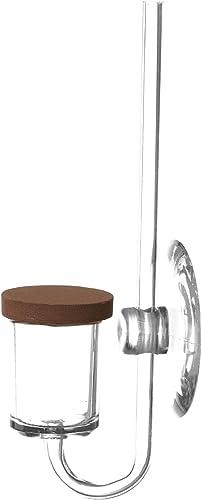 AquaRio-Twinstar-Acrylglas-Co2-Diffusor