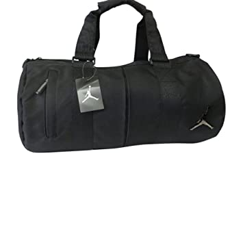 316c8cb6e8f jordan duffle bag cheap   OFF74% The Largest Catalog Discounts