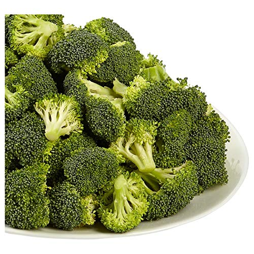 Expect More Broccoli Florets, 3 lbs