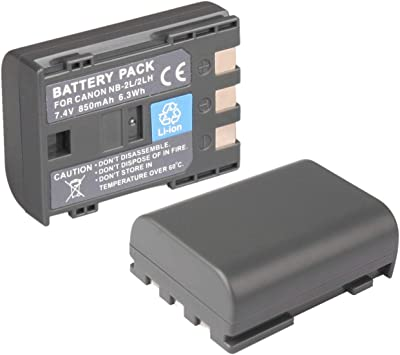 hc-v210gk hc-v210m Micro USB cargador//carga cáscara para Panasonic hc-v210