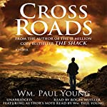Cross Roads | Wm. Paul Young