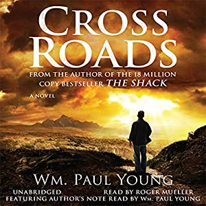 Cross Roads Audiobook