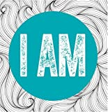 img - for I Am / You Are by Rosemary Gallagher (2016-02-16) book / textbook / text book