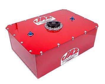 Amazon.com: JAZ Products 275 – 016 – 06 Pro Sport 16-Gallon ...