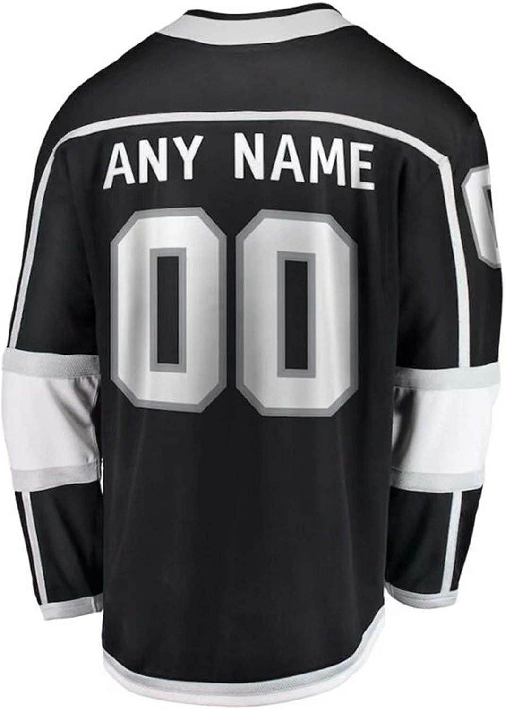 jerseys to buy