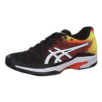 ASICS Solution Speed FF 809: Amazon.it: Sport e tempo libero