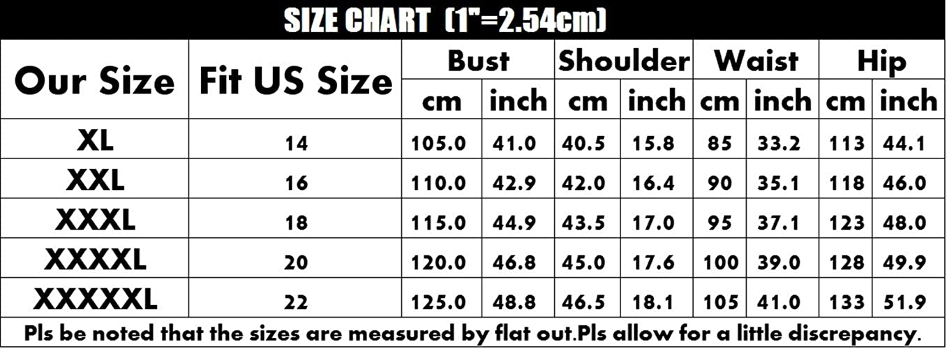 Chuanqi Plus Size Womens Spaghetti Strap Cover Up Beach Backless Wrap Short Dress