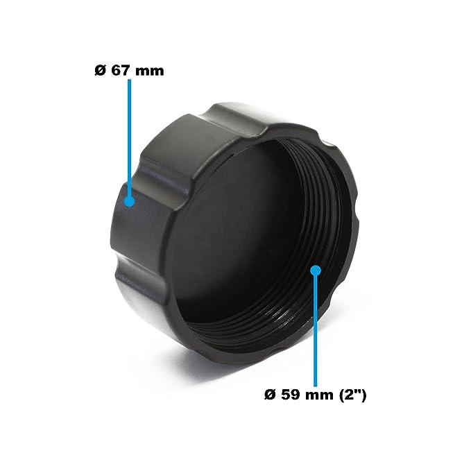 30 St/ück 4,8 x 25 mm Blechschrauben Flachkopf mit Scheibe Kreuzschlitz schwarz verzinkt Auswahl