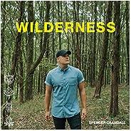 Wilderness [Explicit]