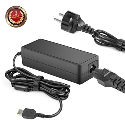TAIFU 90W 20V 4.5A USB AC Adapter Cargador Portátil Lenovo ...